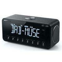 Radiobudziki, Muse M-196