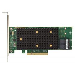 Lenovo Adapter ThinkSystem RAID 530-8i PCIe 12Gb 7Y37A01082