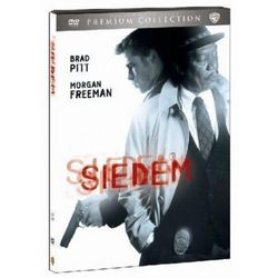 Siedem (Premium Collection)