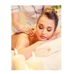 Masaż aromaterapeutyczny – Olsztyn