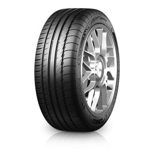 Opony letnie, Michelin PILOT SPORT PS2 315/30 R18 98 Y
