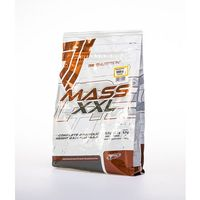 Gainery, TREC Mass XXL - 1000g - Vanilla