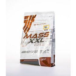 TREC Mass XXL - 1000g - Vanilla