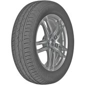 Gislaved Ultra Speed 2 185/65 R15 88 T