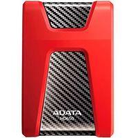 Dyski zewnętrzne, DashDrive Durable HD650 1TB 2.5'' USB3.0 Red