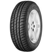 Roadstone CP661 225/70 R16 103 T