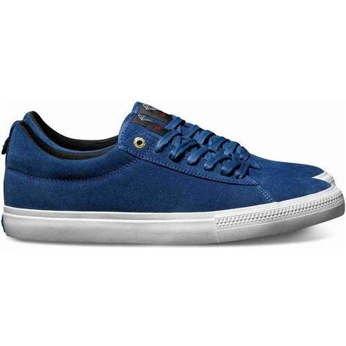 Męskie obuwie sportowe, buty DIAMOND - Crown Royal (ROY) rozmiar: 44.5