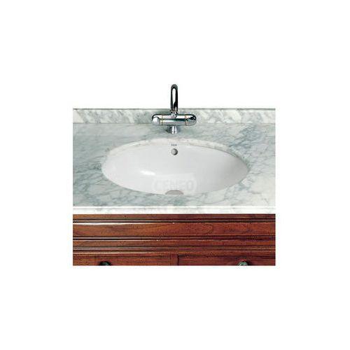 Umywalki, Roca Berna 56 x 42 (A327871001)