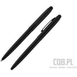 Długopis Fisher Space Pen M4B/S Military Pen Cap-O-Matic Stylus
