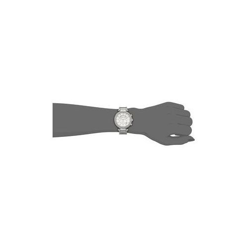 Zegarki damskie, Michael Kors MK5353