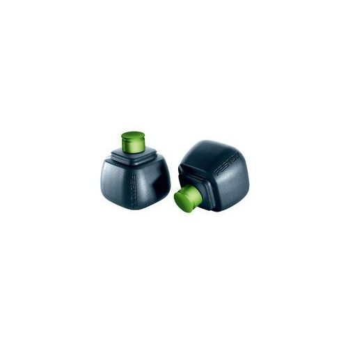 Pasty polerskie do karoserii, FESTOOL Olej naturalny Heavy Duty RF HD 0,3 l/2