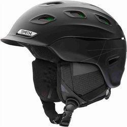 kask SMITH - Vantage M Matte Black Zf9 (ZF9) rozmiar: 55-59