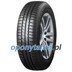 Opony letnie, Laufenn G Fit EQ LK41 195/65 R15 91 H