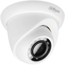 DH-IPC-HDW1320SP-0360B Kamera IP 3 MPx kopułka 3,6mm DAHUA