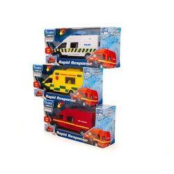 Auto 1:48 Pogotowie ratunkowe