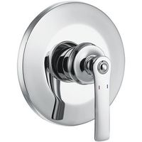 Baterie do pryszniców, Bateria Omnires Omnires armance am5245 cr (chrom) AM5245CR