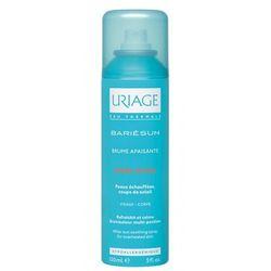 Uriage Bariésun Bariésun spray kojący po opalaniu (After Sun Soothing Spray For Overheated Skin) 150 ml
