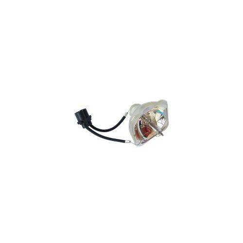 Lampy do projektorów, Lampa do EPSON PowerLite S3 - oryginalna lampa bez modułu