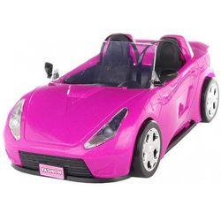Lamps samochód dla lalki