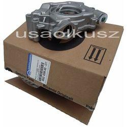 Pompa oleju silnika MOPAR Dodge Challenger SRT 6,4 V8