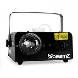 S-700-JB wytwornica mgły Jelly Ball LED