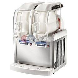 Urządzenie do lodów włoskich 2x 6 l SPM GT 2 Push