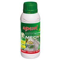 Środki na szkodniki, Środek ochrony roślin Agrecol Randacol 680 EC 500 ml