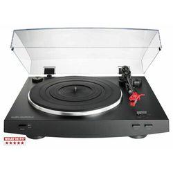 Gramofon automatyczny Audio-Technica AT-LP3