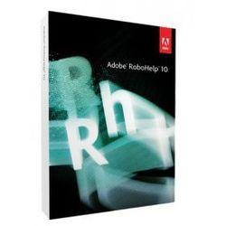 Adobe Robohelp 10 Win ENG
