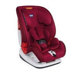 Fotelik YOUniverse 9-36kg Chicco (red passion)