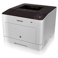 Drukarki laserowe, Samsung CLP-680DW ### Gadżety Samsung ### Eksploatacja -10% ### Negocjuj Cenę ### Raty ### Szybkie Płatności
