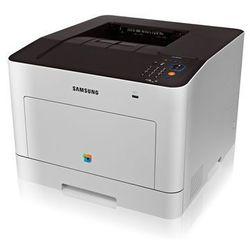 Samsung CLP-680DW ### Gadżety Samsung ### Eksploatacja -10% ### Negocjuj Cenę ### Raty ### Szybkie Płatności