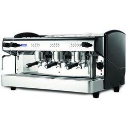 Ekspres do kawy | kolbowy 3 grupowy RESTO QUALITY G-10DC3GR400V
