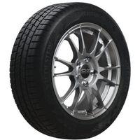 Opony całoroczne, Continental VancoFourSeason 2 205/65 R16 107 T