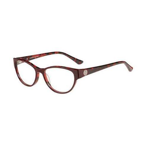 Okulary korekcyjne, Okulary Korekcyjne Prodesign 5635 4032