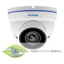 Kamera 4w1 HYU-179