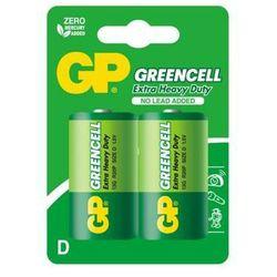 Baterie GP 13G-U2