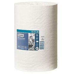Tork czyściwo papierowe mini rola do lekkich zabrudzeń Nr art. 100130