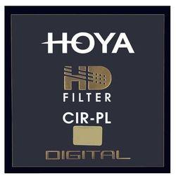 Sigma obiektyw digital A 19/2.8 DN micro 4/3 (MFT) srebrny