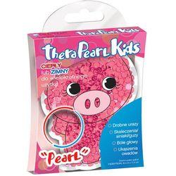 THERAPEARL - kompres żelowy dla dzieci - Świnka (zimno / ciepły)