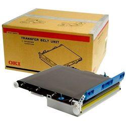 Oryginał Pas transmisyjny Oki do C710/C5650/5750/5850/5950/MC560 | 60 000 str.