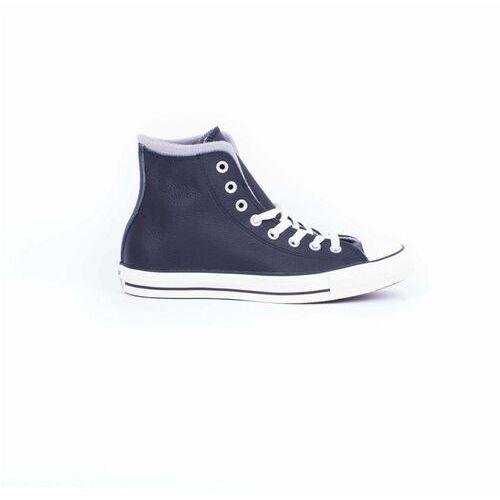 Obuwie sportowe dla mężczyzn, buty CONVERSE - Chuck Taylor All Star Black (BLACK) rozmiar: 41