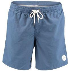 O'Neill VERT Szorty kąpielowe dusty blue