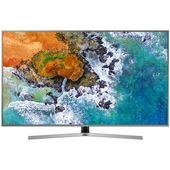 TV LED Samsung UE50NU7462