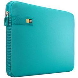 """CASE LOGIC Etui MacBook Pro 13.3"""" laptop 13"""" błękitne"""
