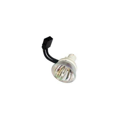 Lampy do projektorów, Lampa do SMARTBOARD 680i Unifi 45 - kompatybilna lampa bez modułu
