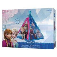Domki i namioty dla dzieci, Mały namiot ogrodowy, Frozen