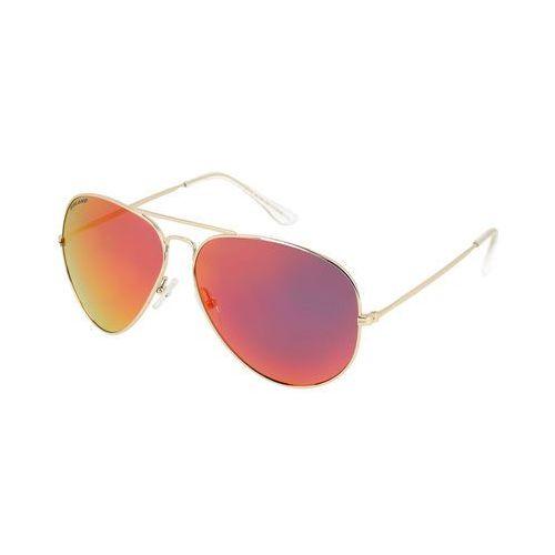 Okulary przeciwsłoneczne, Okulary przeciwsłoneczne Solano SS 10172 C