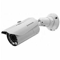 MONACOR INC-4312BVM PROJECT Line: Kolorowa kamera sieciowa, 4 megapiksele