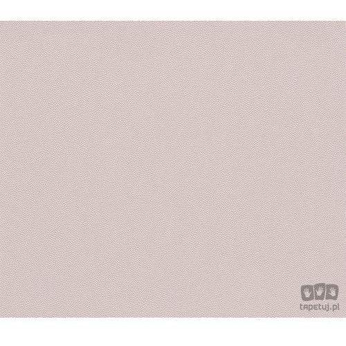 Tapety, Cosmopolitan 576092 tapeta ścienna RASCH